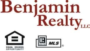 Benjamin Realty LLC