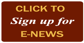 Sign Up For E-mail news